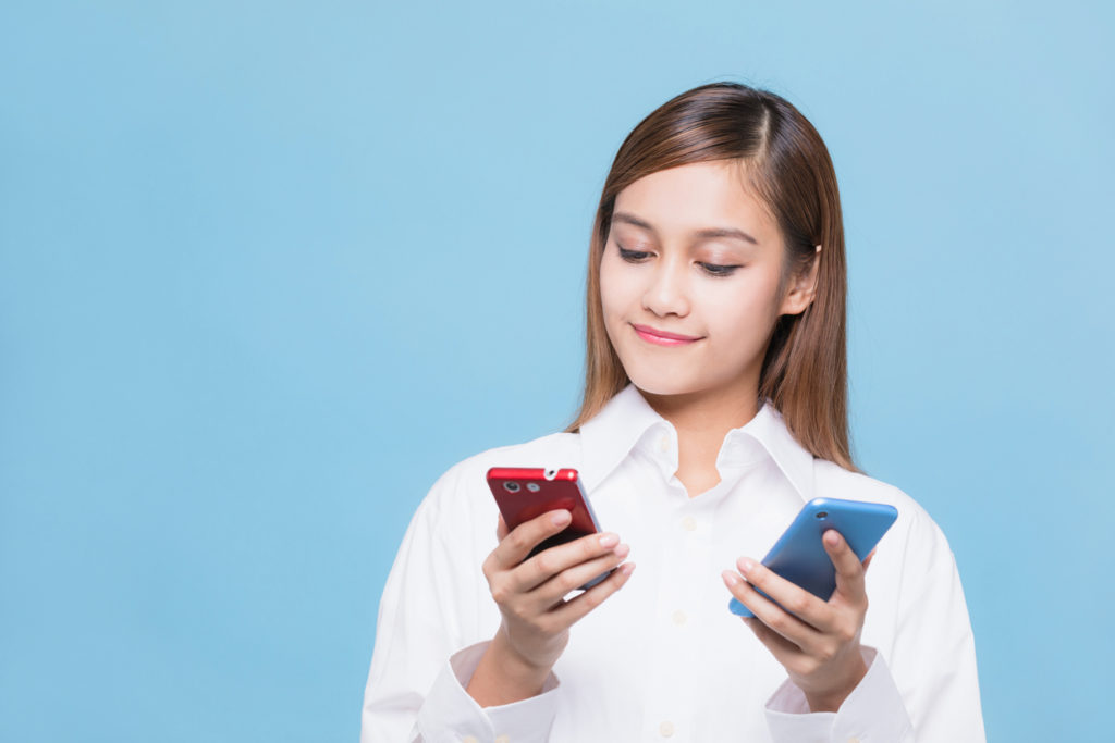 Wat is het beste / goedkoopste GSM abonnement?
